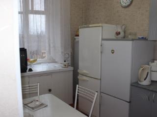 Продажа квартир: 3-комнатная квартира, Кемерово, ул. Ушакова, 3, фото 1