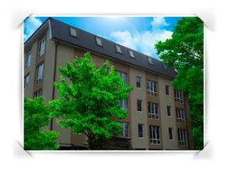Продажа квартир: 1-комнатная квартира, Краснодарский край, Сочи, ул. Яна Фабрициуса, 77, фото 1