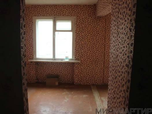 Продажа трехкомнатной квартиры, ул. Коростова, 31 в Усолье ...