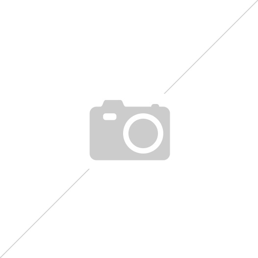 Продам квартиру в новостройке Воронеж, Коминтерновский, Владимира Невского ул, 38 фото 17