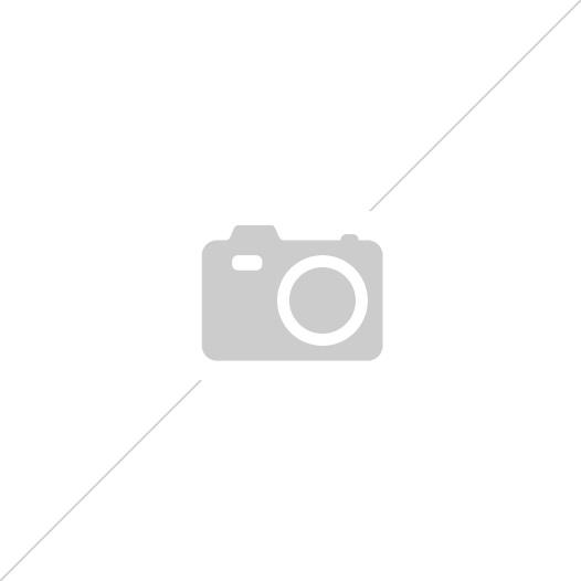 Продам квартиру в новостройке Воронеж, Коминтерновский, Владимира Невского ул, 38 фото 22