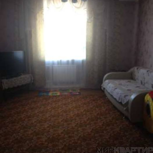 Продам квартиру Красноярск, ул. Глинки, 5