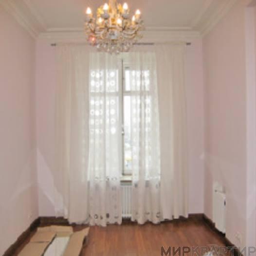 Продам квартиру Москва, Керченская ул., 5