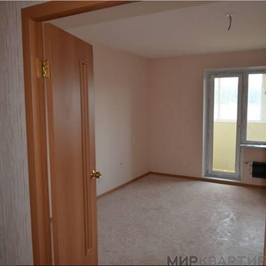 Продам квартиру в новостройке Челябинск, ул. Белопольского, 5