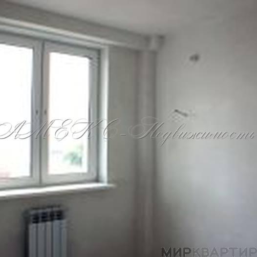 Продам квартиру Омск, ул. Богдана Хмельницкого, 38