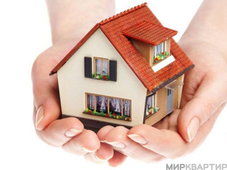 Купить 1 комнатную квартиру по адресу: Черкесск г ул Лободина 59