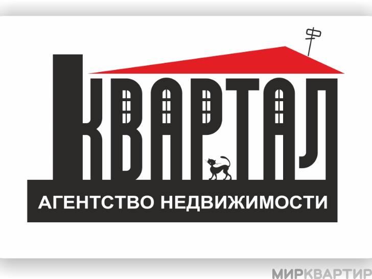 Купить квартиру по адресу: Черкесск г ул Ярославского 82
