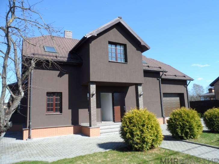 Купить дом по адресу: Псков г пер Моторный 14