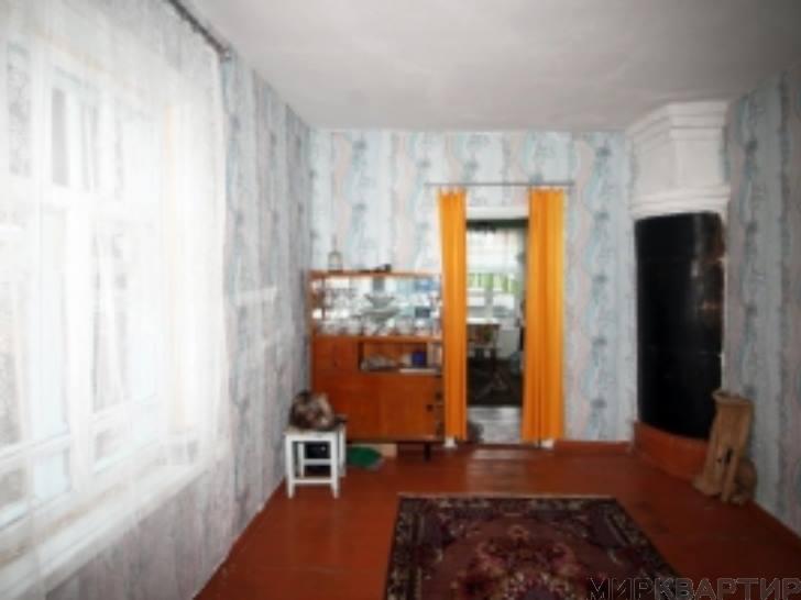 Недвижимость в Ялуторовске - Недвижимость России