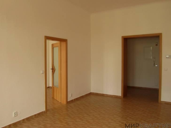 Купить квартиру по адресу: Черкесск г ул Советская 73