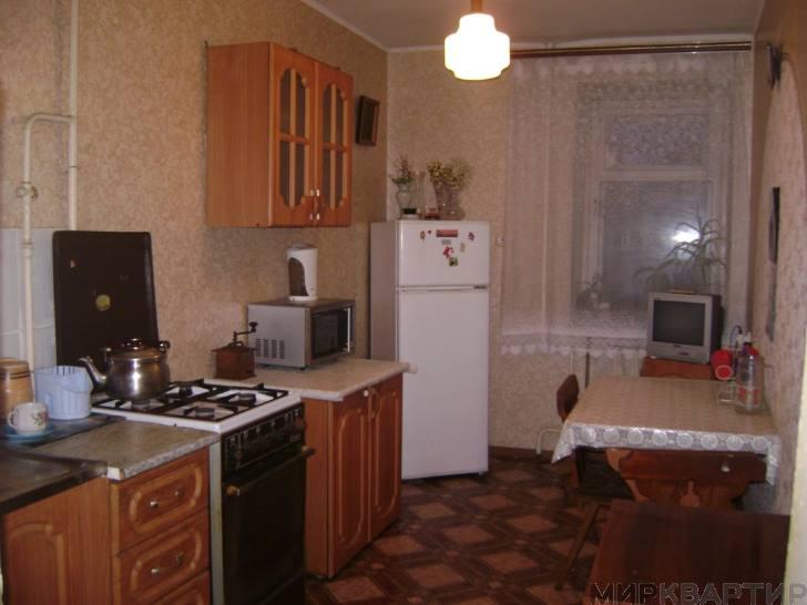активных купить квартиру в советском марий эл термобелье выполняет три