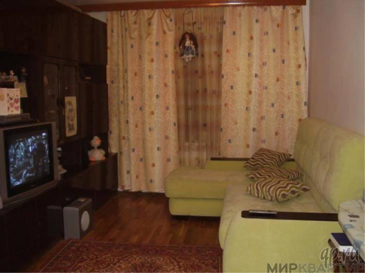 Снять квартиру по адресу: Астрахань г ул Анри Барбюса 32