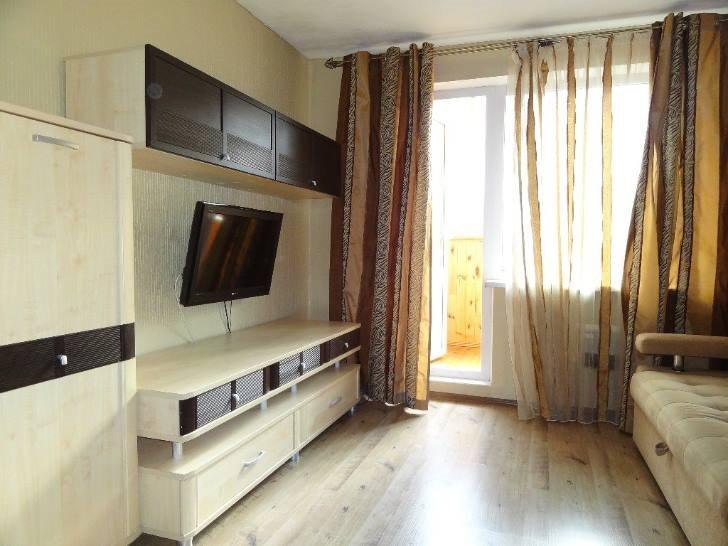 Сниму квартиру в пушкино без мебели
