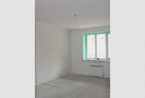 Квартира в новостройке Омск, ул. Масленникова - 1