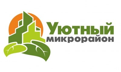 Продажа квартир: 2-комнатная квартира, Тамбов, ул. Агапкина, 11, фото 1