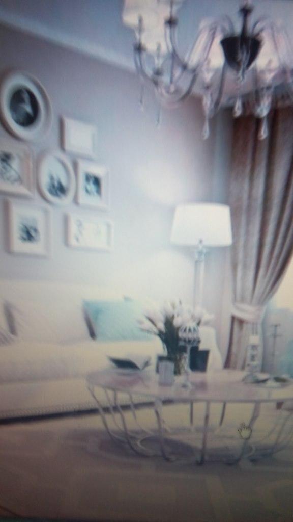 """Квартира в новостройке ЖК """"LIFE-Ботанический сад"""", Москва, Лазоревый проезд - 1"""