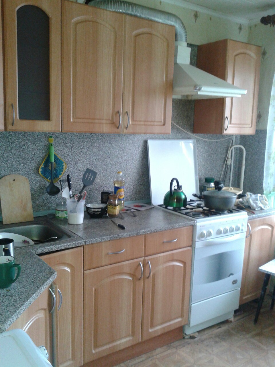 Продажа квартир: 1-комнатная квартира, Великий Новгород, ул. Юннатов, 7, фото 1