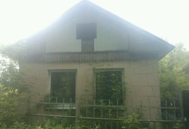 Продажа дома Иваново, ул. Свердлова, фото 1