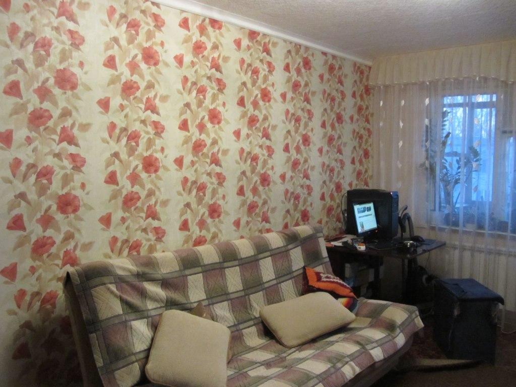 Купить квартиру в испании недорого вторичное жилье в рублях
