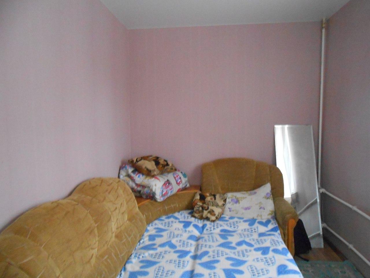 Продажа квартир: 2-комнатная квартира, Калужская область, Боровский р-н, Ермолино, ул. Гагарина, фото 1