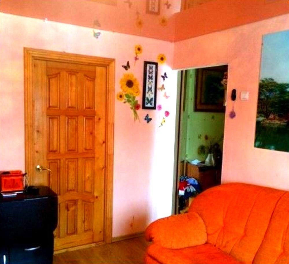 Купить комнату мир квартир