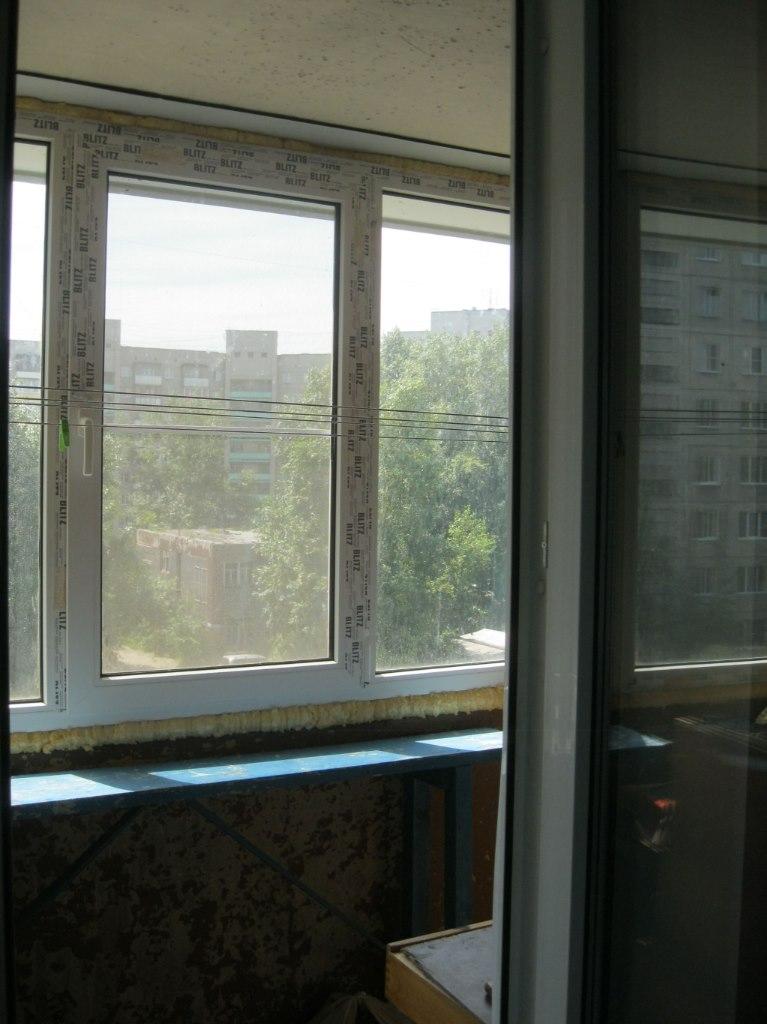 Продажа квартир: 4-комнатная квартира, Алтайский край, Бийск, Социалистическая ул., 92, фото 1