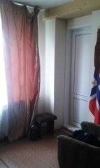 Продажа квартир: 1-комнатная квартира, Красноярск, ул. Урицкого, 125, фото 1