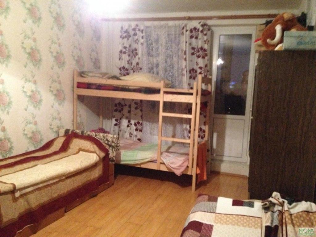купить квартиру в москве на ул лодочная