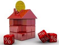 Как выгодно провести перекредитование ипотеки