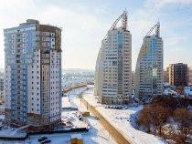 Вближнем Подмосковье дешевеет аренда квартир
