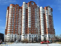 Итоги года намосковском рынке квартир