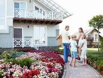 Сколько стоит аренда домов вразных уголках страны?