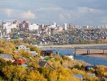 Заполгода новостройки подорожали почти вполовине российских городов