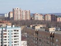 Аренда в Подмосковье: Долгопрудный и Люберцы дорожают, Видное дешевеет