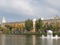 Извсех городов России самые низкодоходные «трешки» оказались в Москве