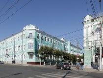 Засемь лет москвич накопит наквартиру в Сочи, затри — в Рязани