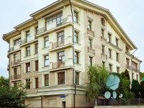 Самая дорогая квартира в России стоит 2,5 млрд рублей