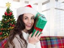 Квартира как подарок: вопросы инюансы