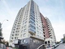 Обнаружена самая большая квартира в России: 1154 кв. метров