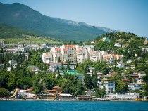 Доходность квартир в Крыму выше, чем накурортах Краснодарского края