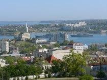 Самые недоступные квартиры — в Крыму, асамые доступные – в Магаданской области