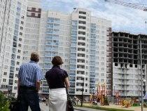 Вышли издоли: почему регионы поддержат «жилищную инициативу» президента