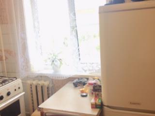 Продажа квартир: 2-комнатная квартира, Московская область, Ногинский р-н, с. Мамонтово, Зеленая ул., 12, фото 1