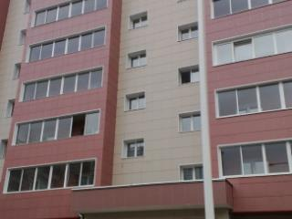 Продажа квартир: 3-комнатная квартира, Иркутск, ул. Пискунова, 131, фото 1