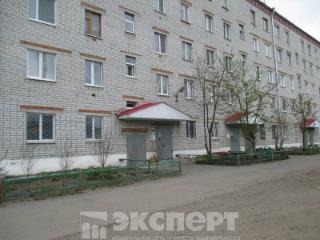 Продажа квартир: 3-комнатная квартира, Тюменская область, Ялуторовск, ул. Якушкина, 18, фото 1