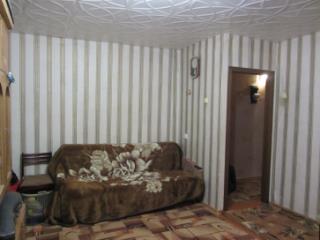Продажа квартир: 2-комнатная квартира, Волгоград, ул. им Вучетича, фото 1