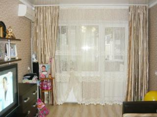 Продажа квартир: 2-комнатная квартира, Краснодарский край, Туапсинский р-н, с. Агой, Школьная ул., фото 1
