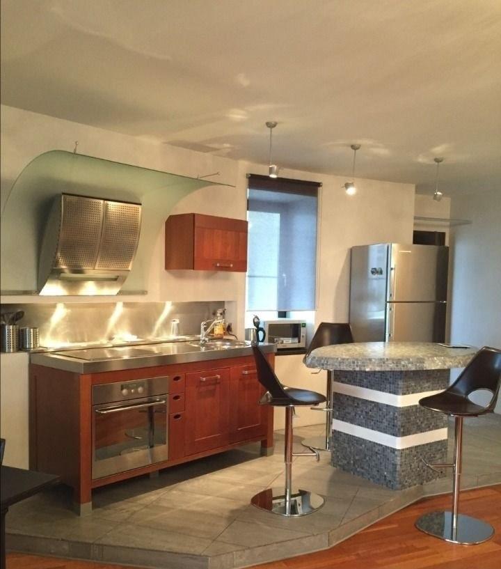Продается двухкомнатная квартира за 16 000 000 рублей. г Москва, Мячковский б-р, д 8 к 1.