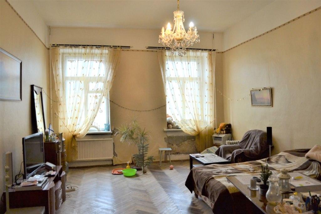 6e1a0f6088a09 Купить квартиру на Садовой улице в Санкт-Петербурге: 92 объявления о ...