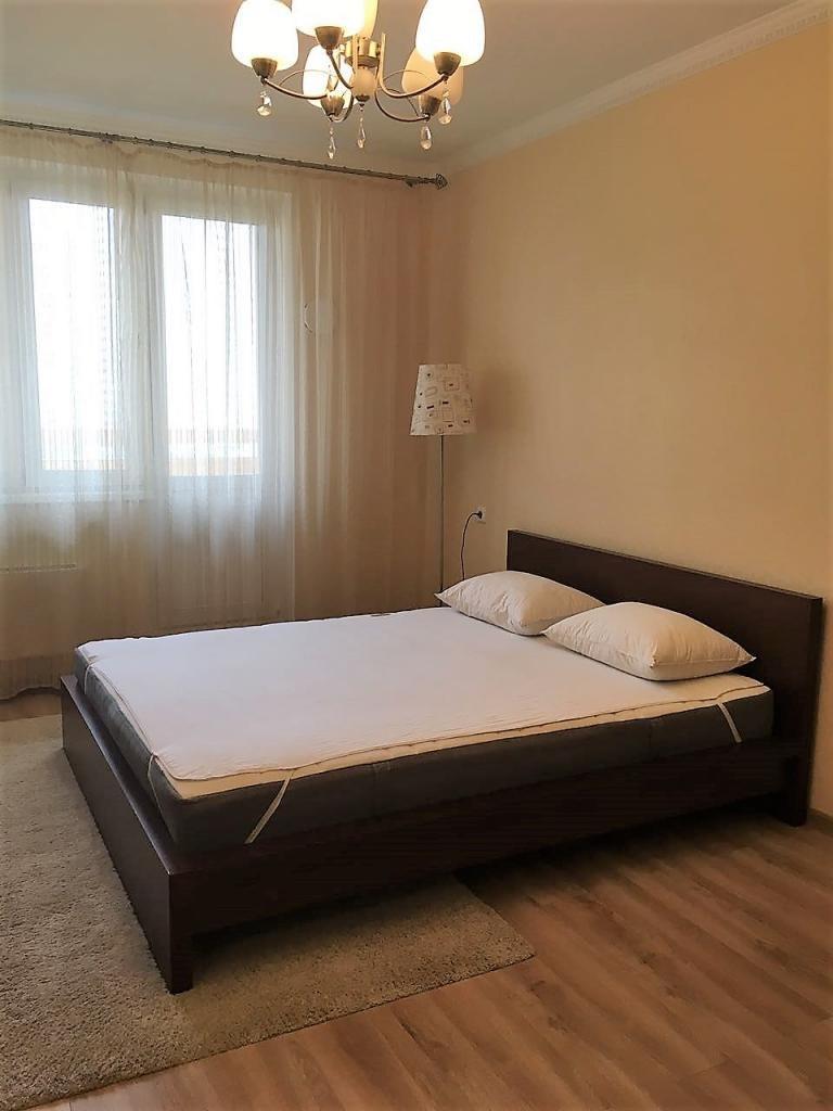 типам первом квартиры посуточно фото спальня размеры могут быть
